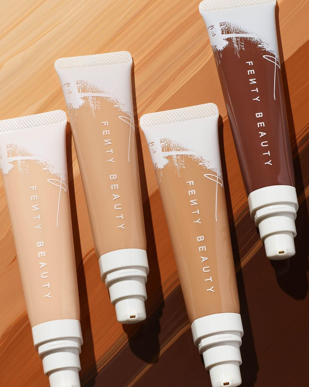 fenty-beauty-pro-filt-r-hydrating-longwear-foundation