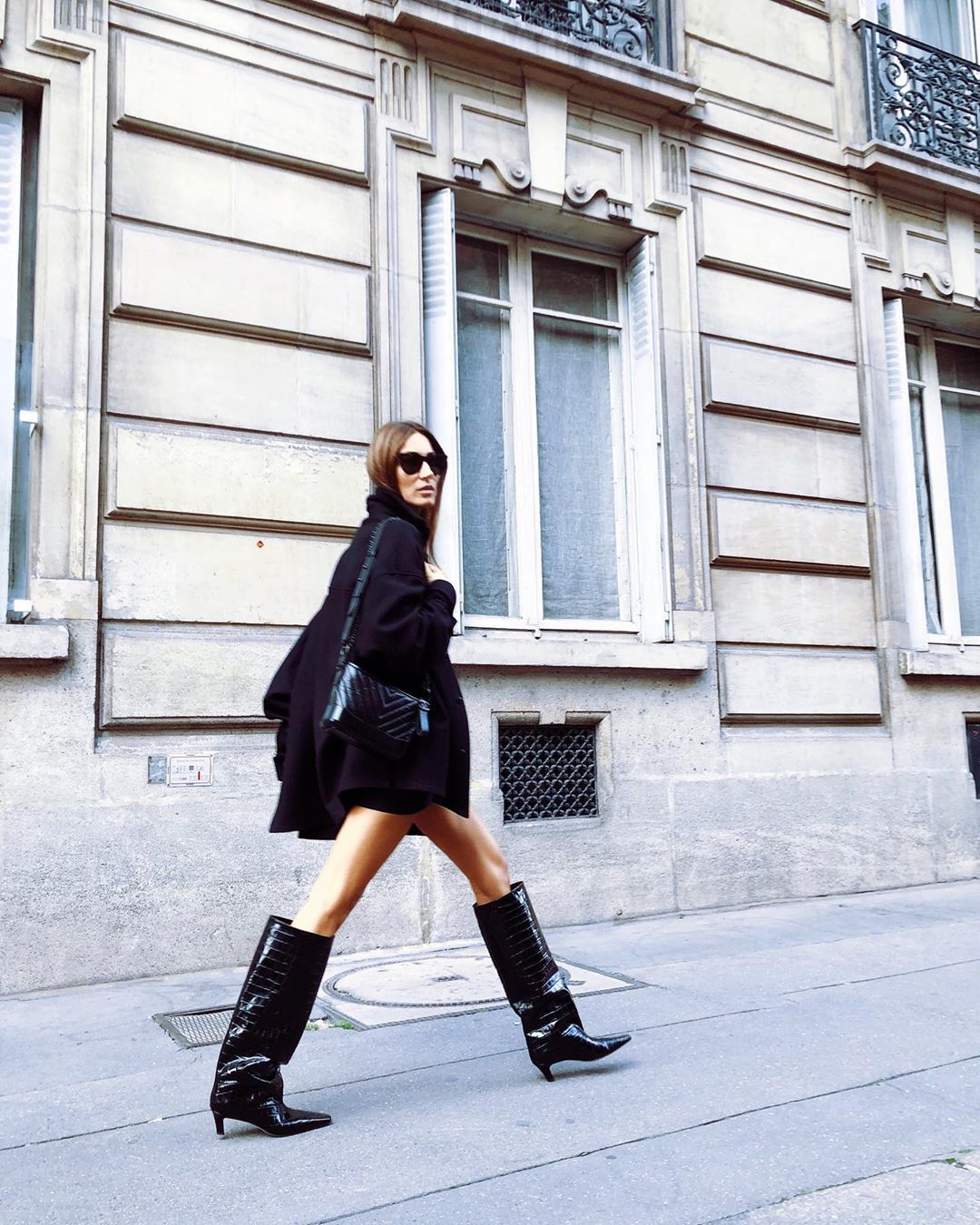 giorgia-tordini-toteme-croc-effect-leather-knee-boots