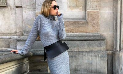 grey-everything-trend-fall-2019