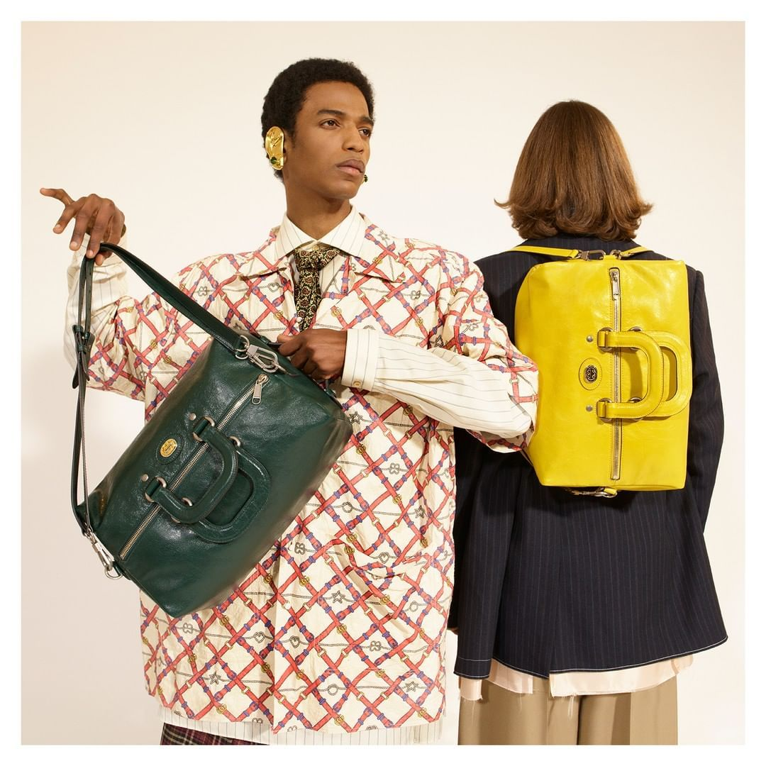 gucci-soft-leather-backpacks-fall-2019-ad-campaign