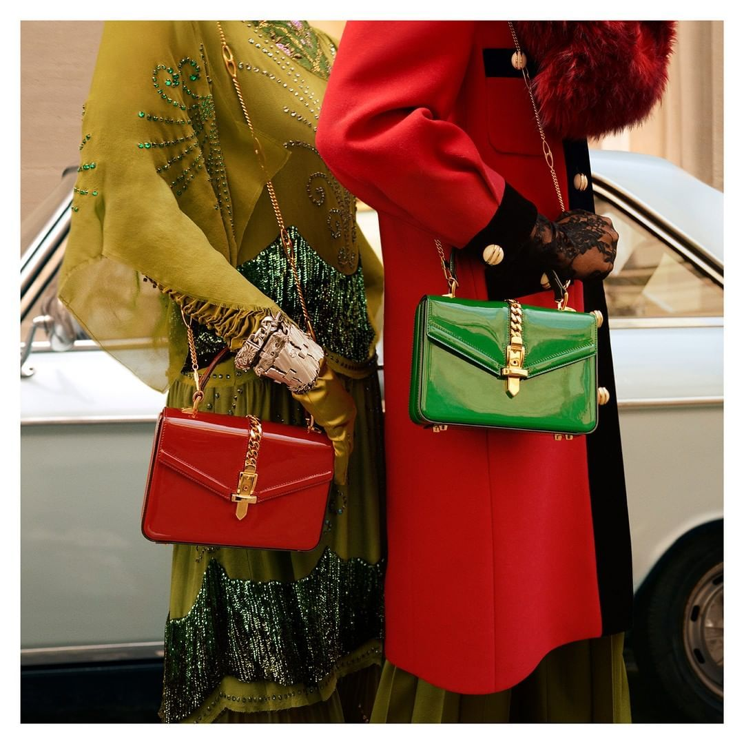 gucci-sylvie-1969-bag-fall-2019-ad-campaign