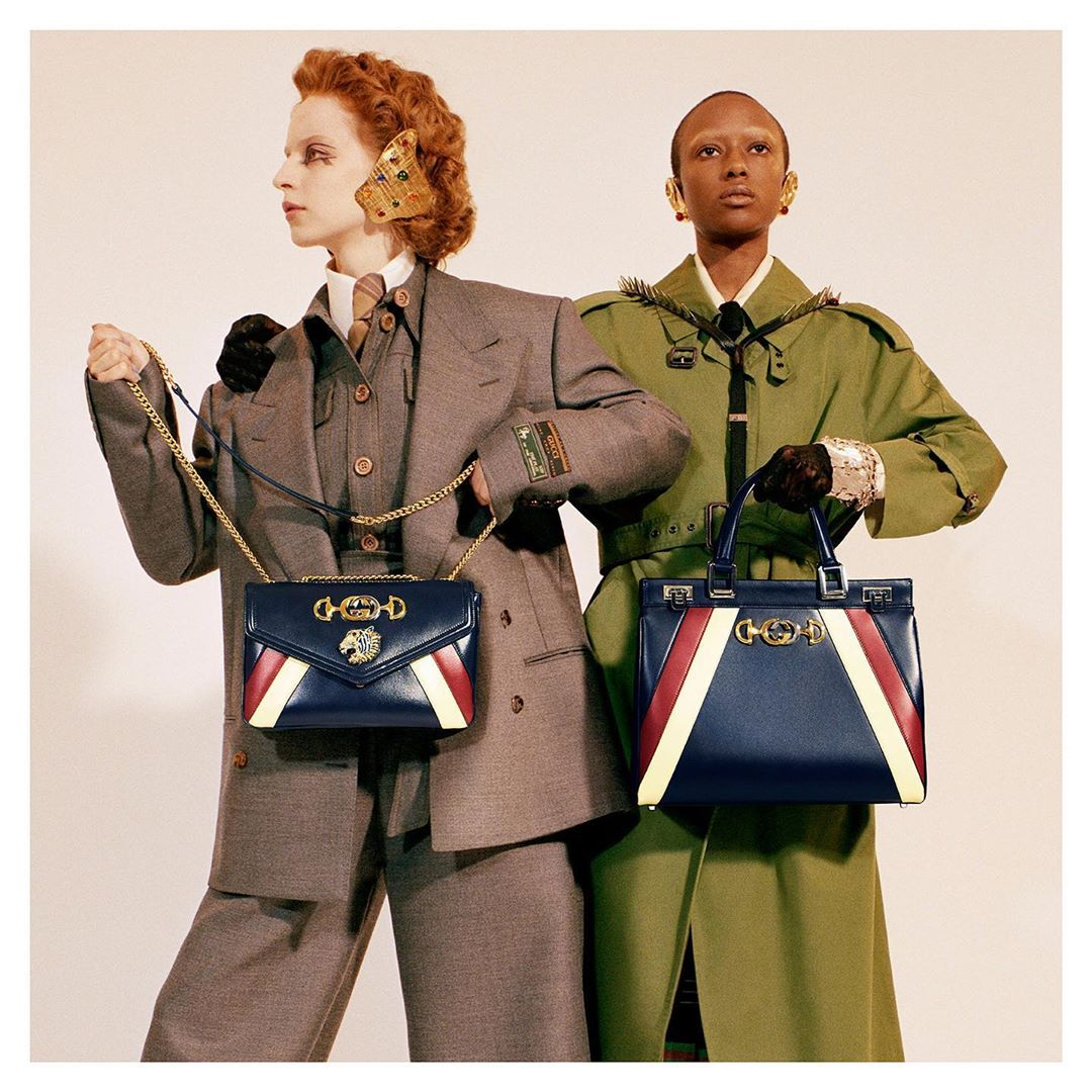 gucci-zumi-bag-fall-2019-ad-campaign