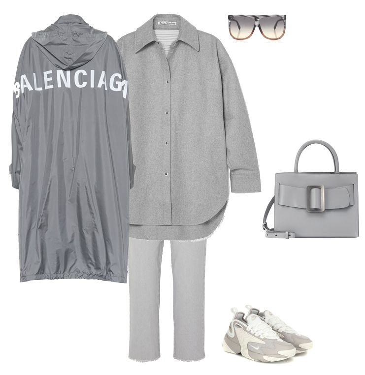 head-to-toe-grey-outfit-inspiration-fall-2019