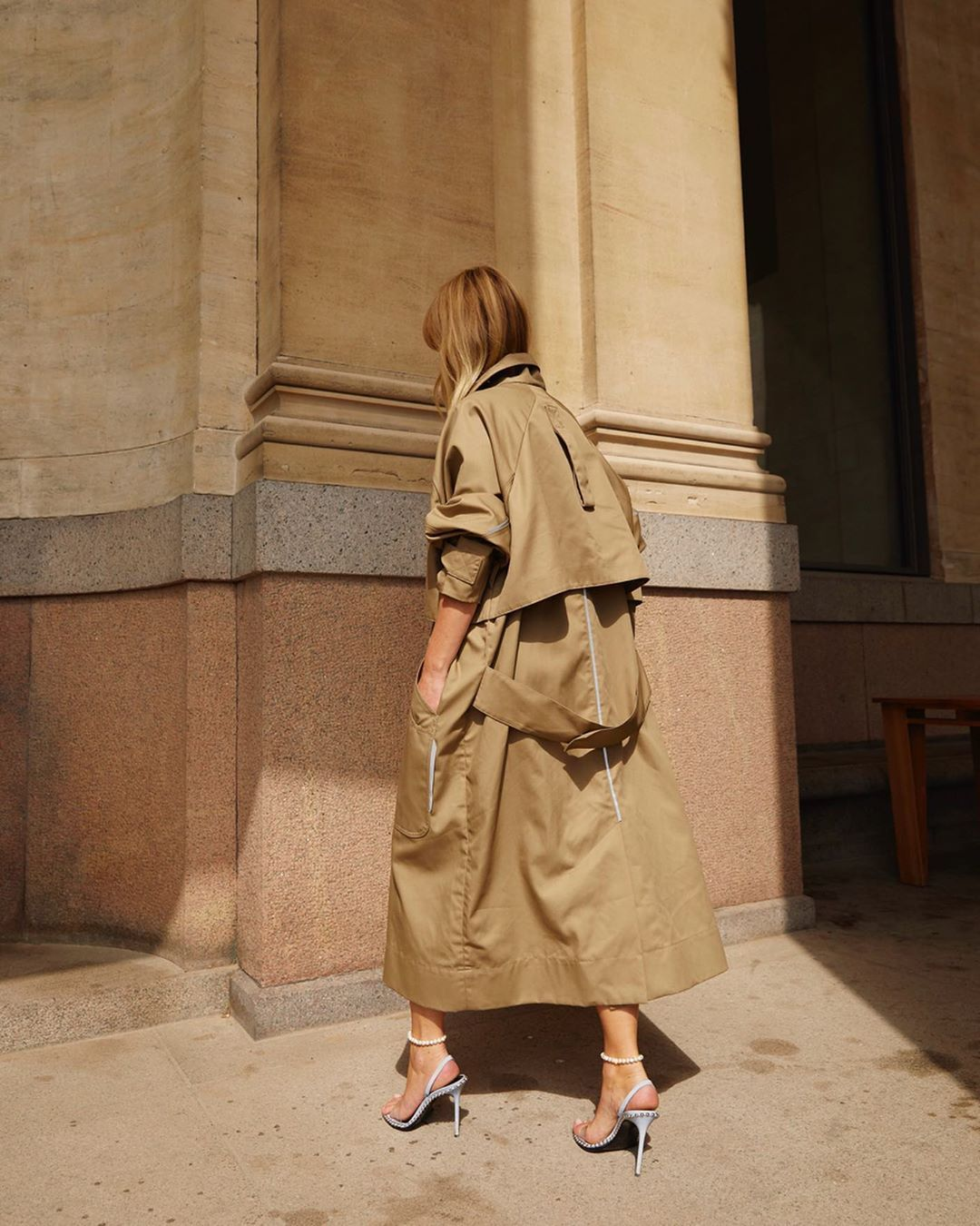 kansas-workwear-jeanette-madsen-trench-instagram