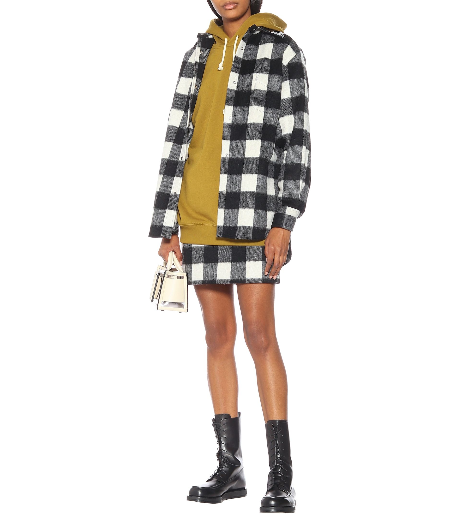 n-21-checked-wool-blend-shirt-miniskirt-co-ord-fall-2019