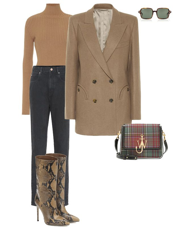 paris-texas-snake-effect-leather-boots-outfit-inspiration-mytheresa