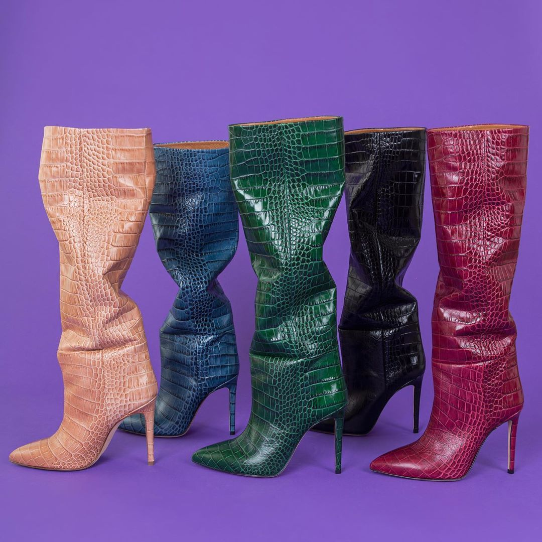paris-texas-iconic-stiletto-boots