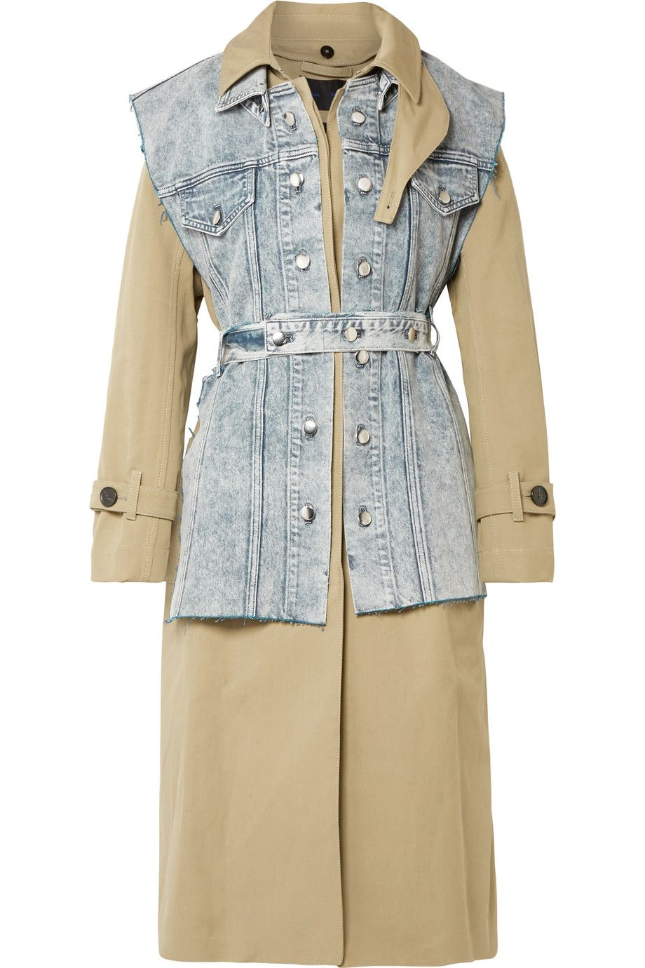 proenza-schouler-convertible-cotton-gabardine-and-denim-trench-coat