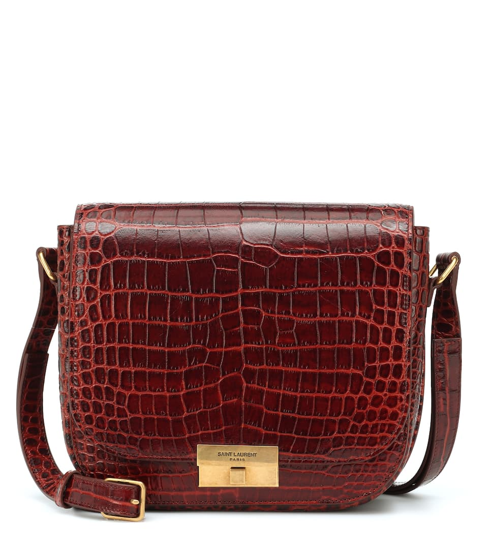 saint-laurent-betty-croc-effect-leather-crossbody-bag