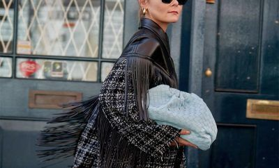 shop-fringed-jackets-trend-fall-2019