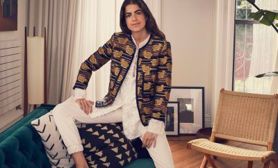 shop-leandra-medine-x-mango-limited-edition-collection-fw19