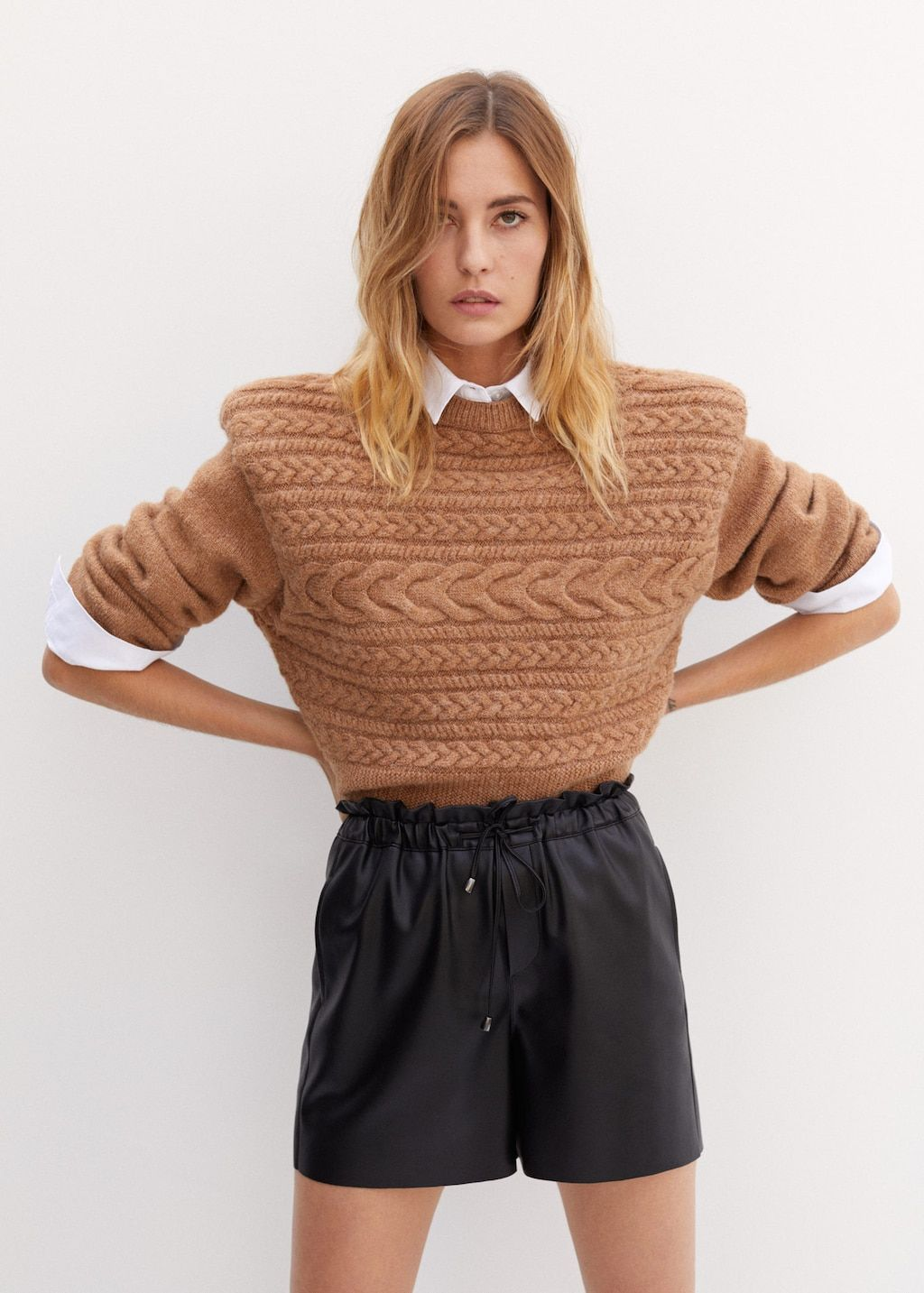 shop-mango-braided-knitted-sweater