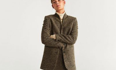 shop-mango-tweed-suit