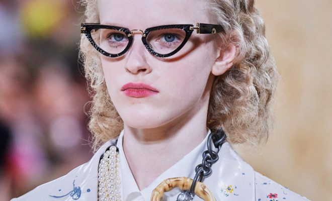 hop-miu-miu-spring-2020-collection