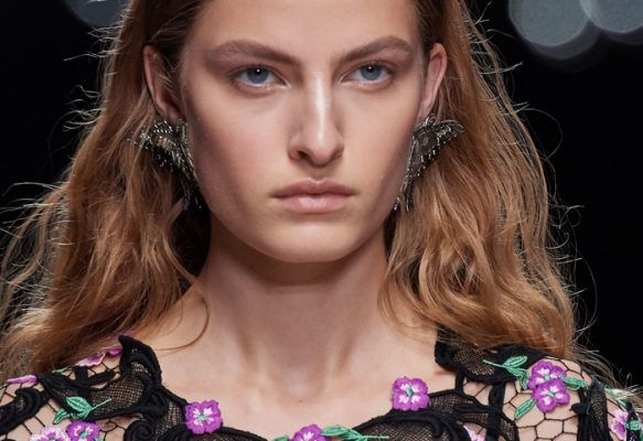 The Spring 2020 Paris Fashion Week collections that are destined to cult status