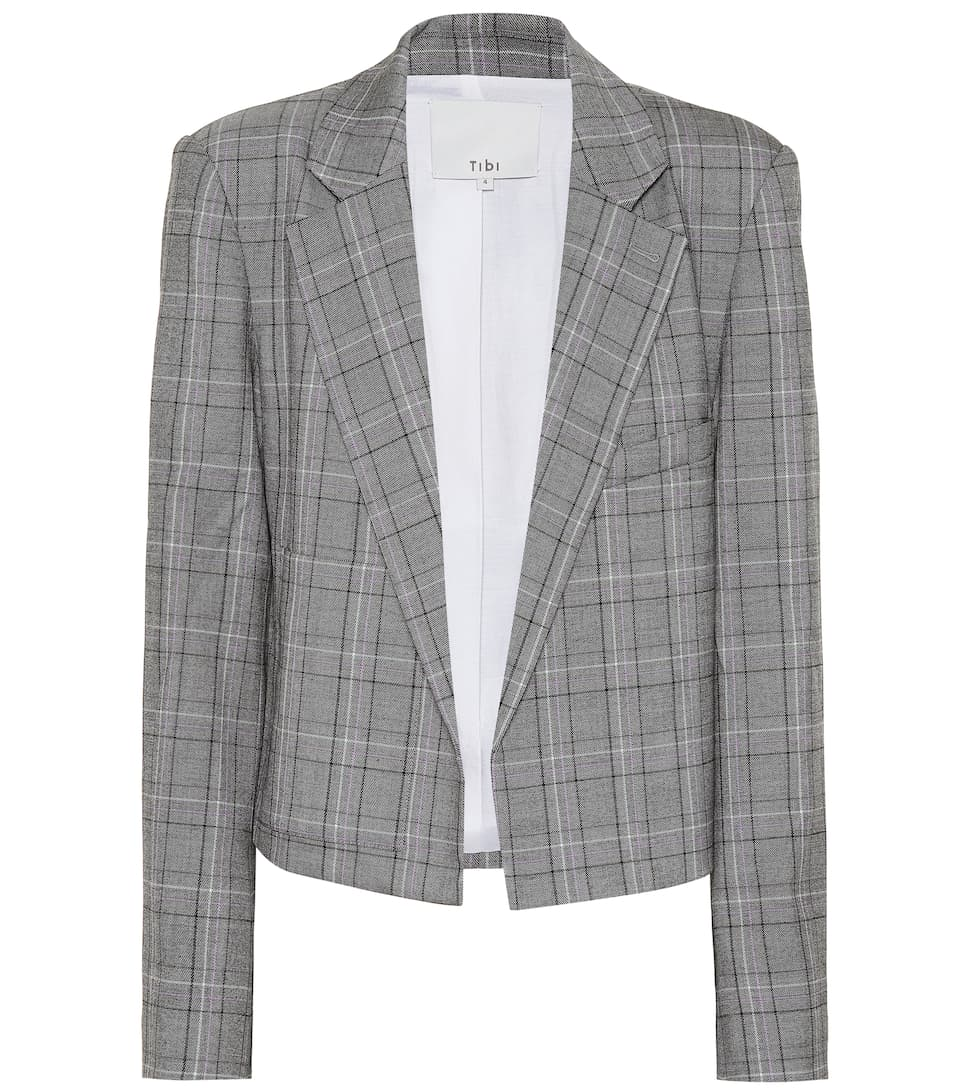 tibi-james-cropped-blazer