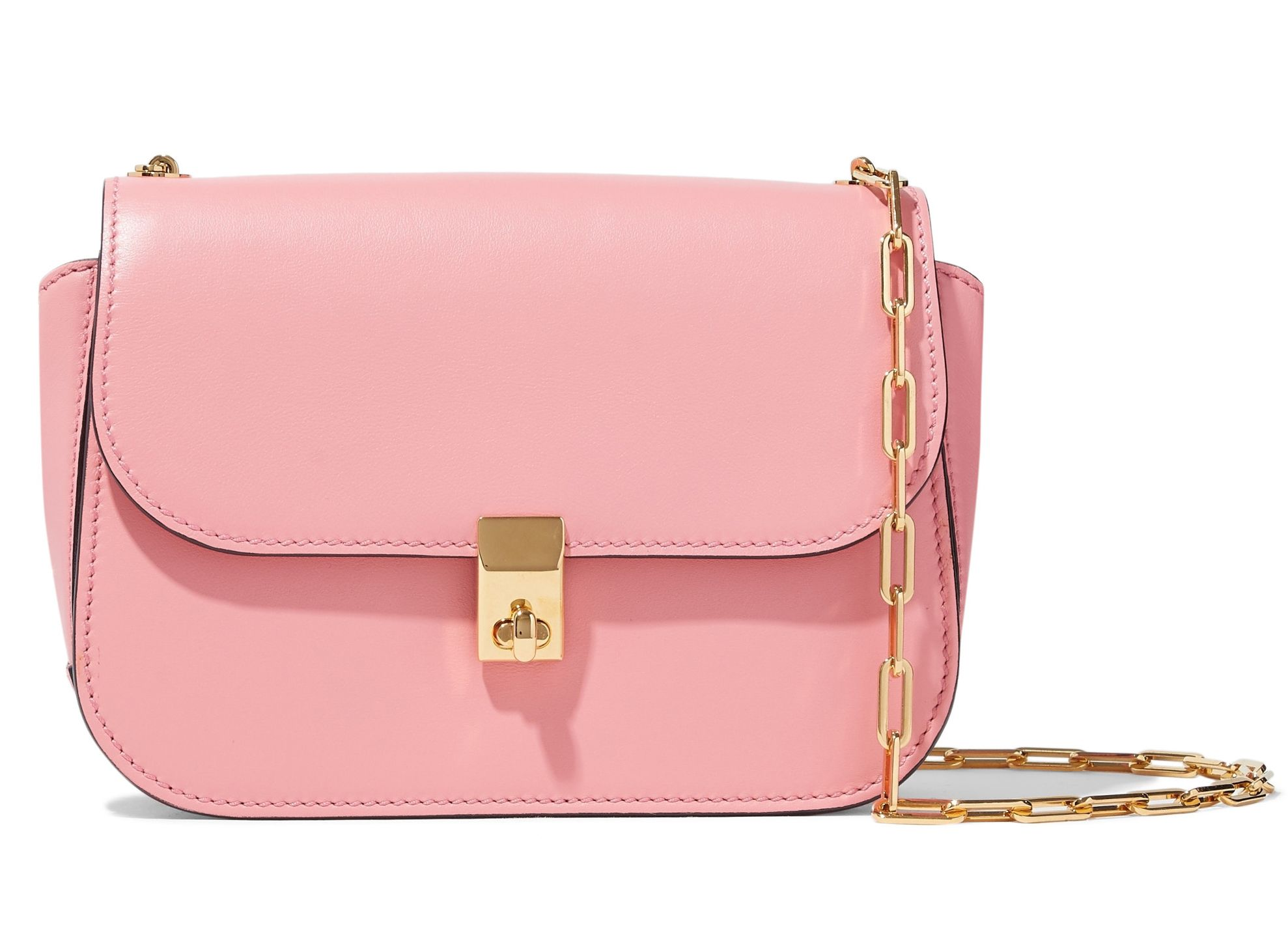 valentino-all-over-chain-pink-leather-bag-the-outnet-sale