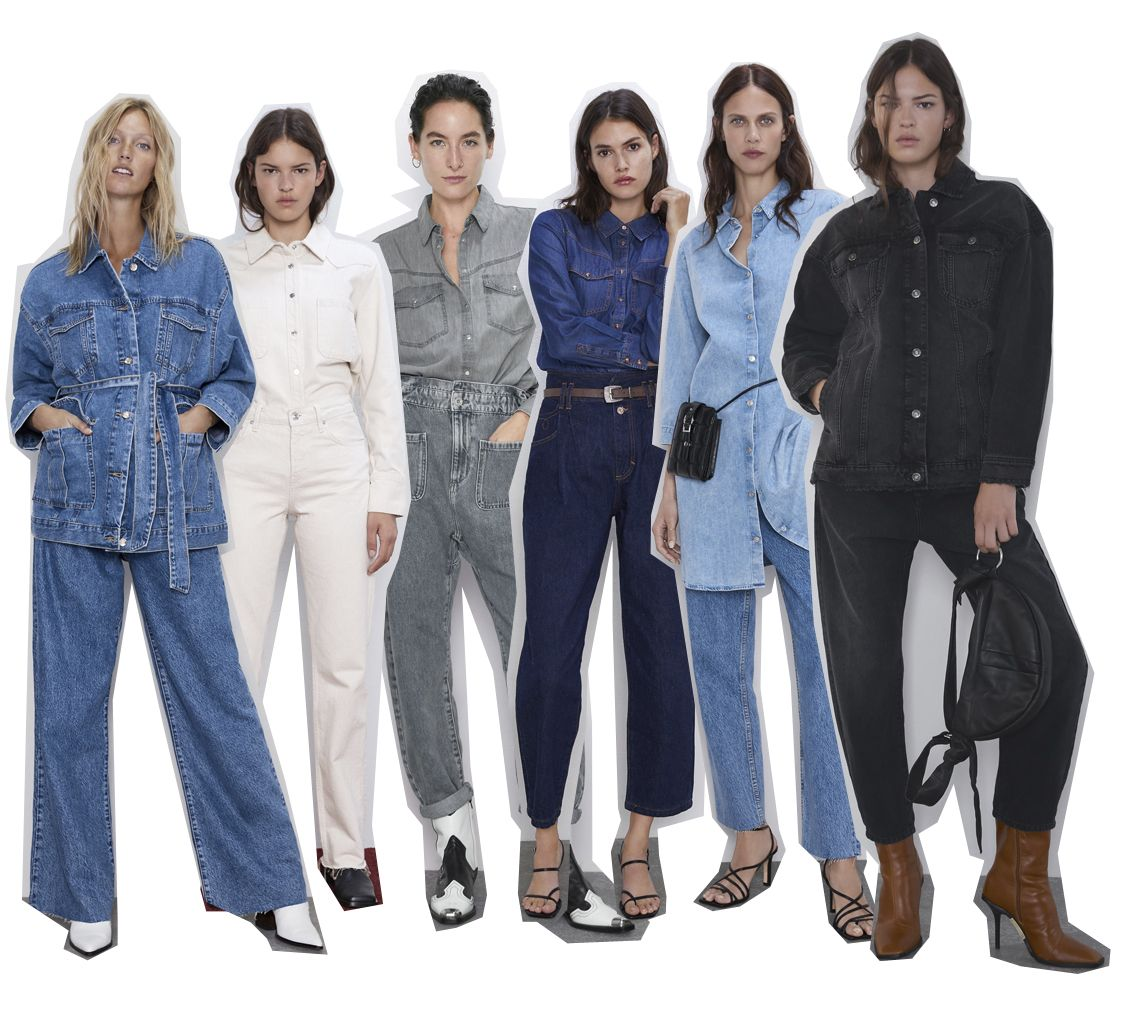 zara-denim-fall-2019-outfit-inspiration