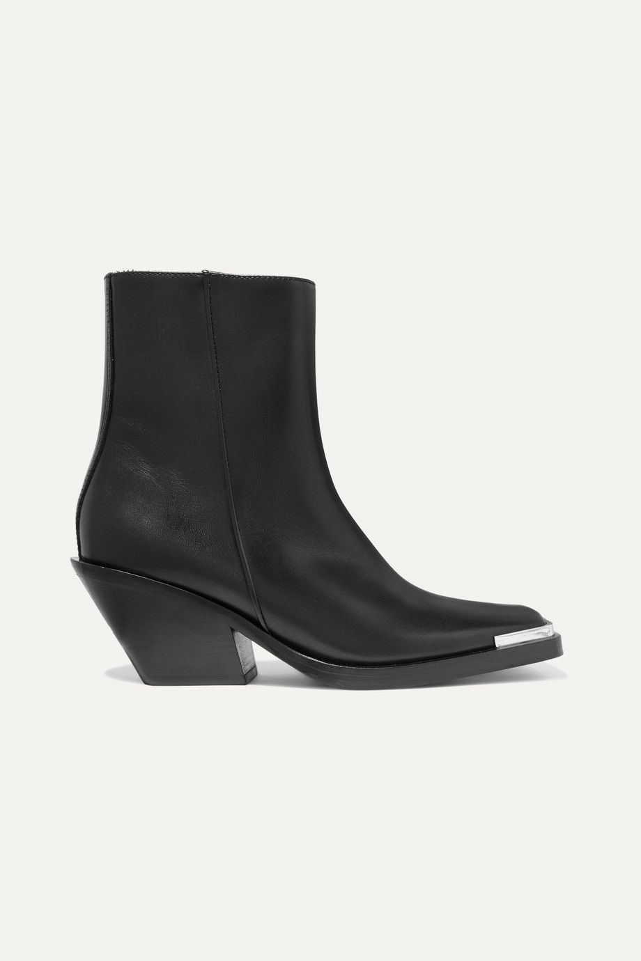 acne-studios-braxton-leather-ankle-boots
