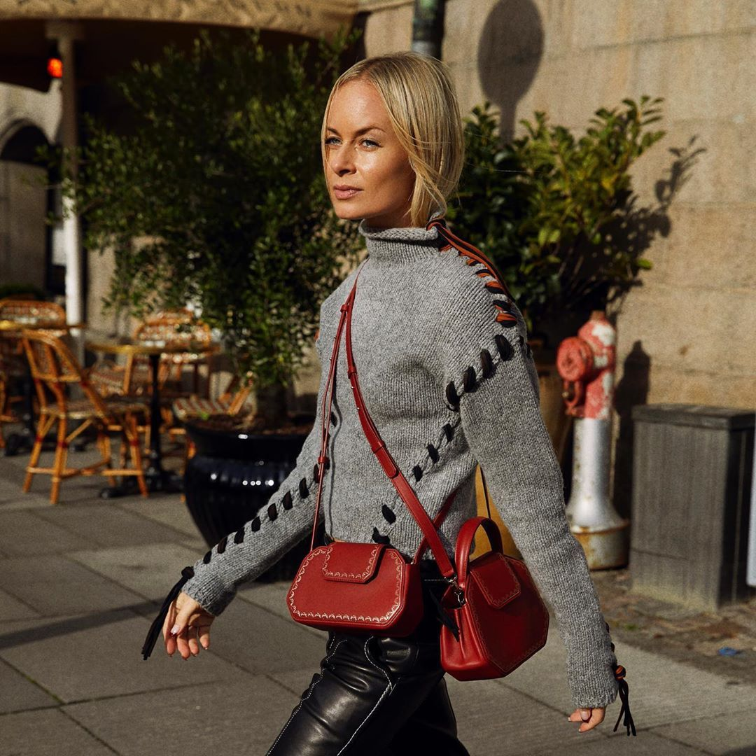 acne-studios-cropped-wool-turtleneck-sweater-thora-valdimars-instagram