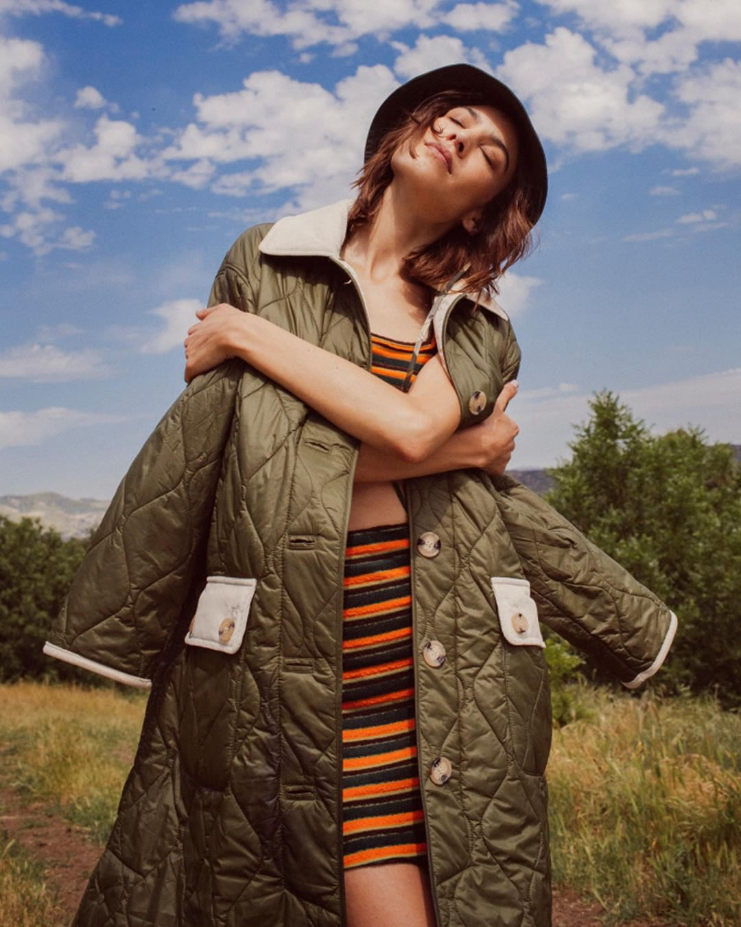barbour-by-alexachung-annie-corduroy-trimmed-quilted-shell-coat