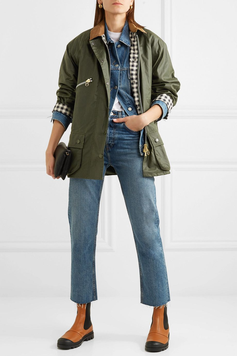 barbour-by-alexachung-edith-corduroy-trimmed-waxed-cotton-jacket