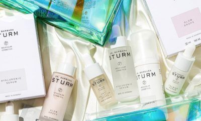 best-skincare-products-celebrities