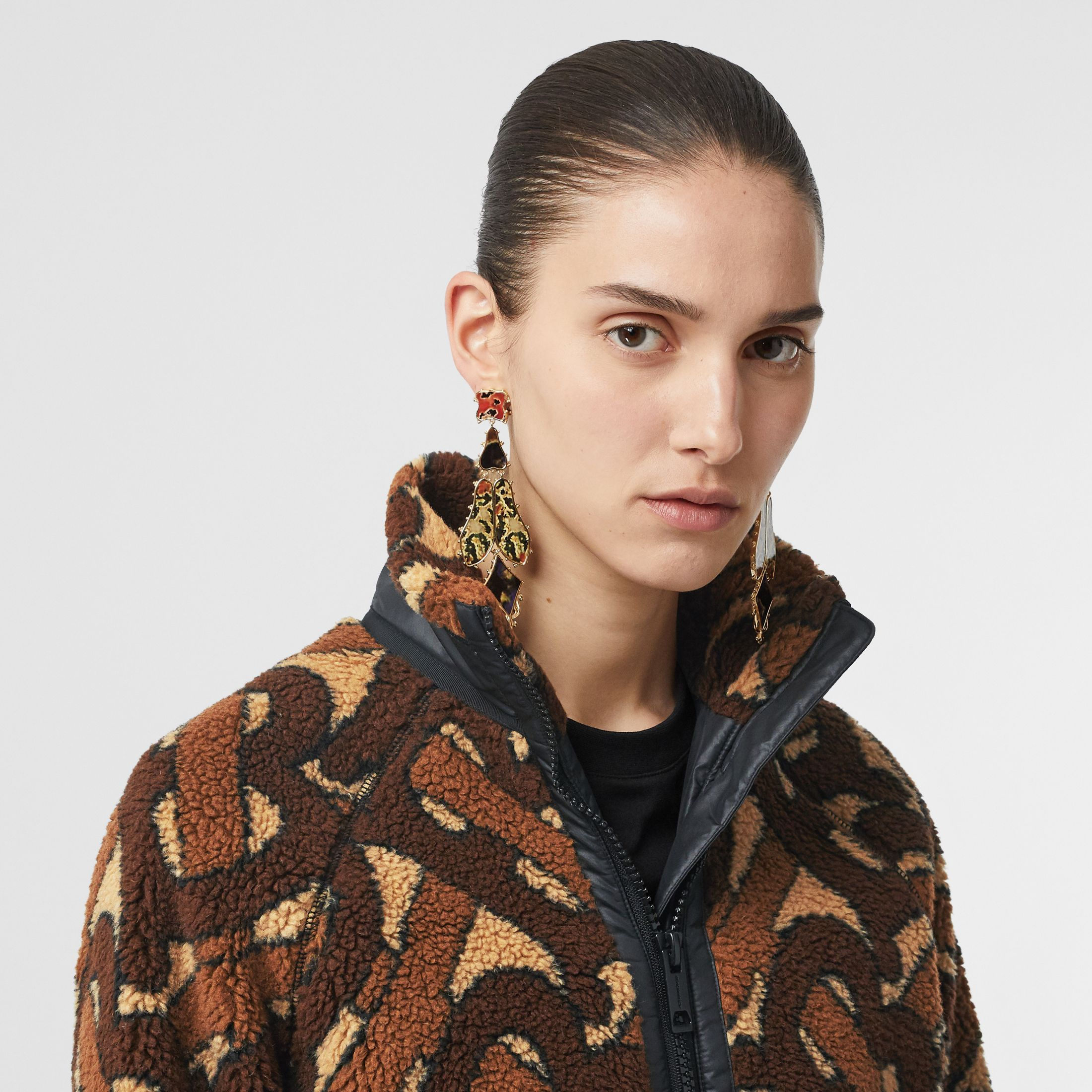 burberry-monogram-fleece-jacquard-jacket