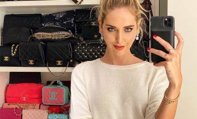 chiara-ferragni-handbag-collection