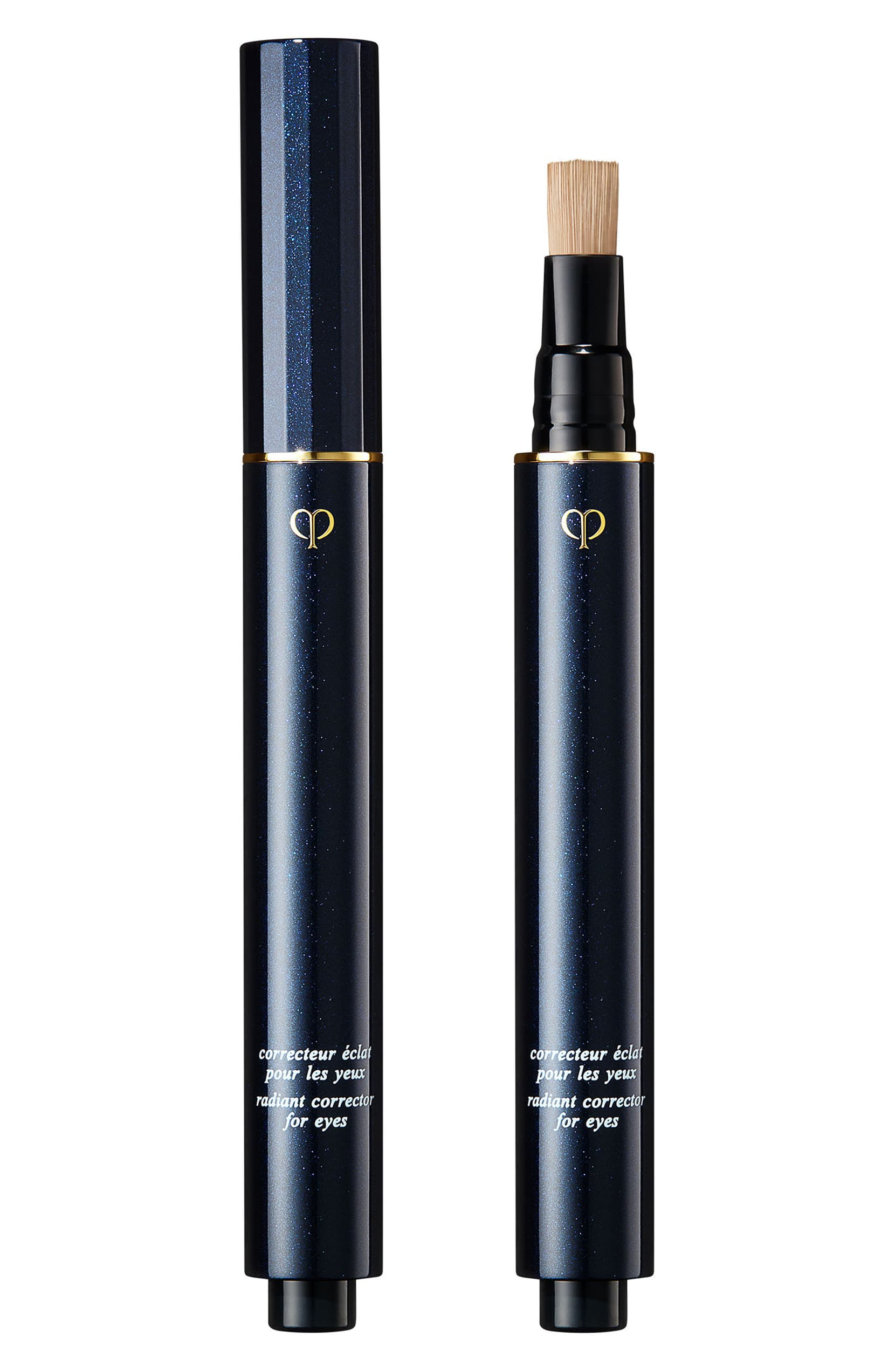 cle-de-peau-beaute-radiant-corrector-for-eyes