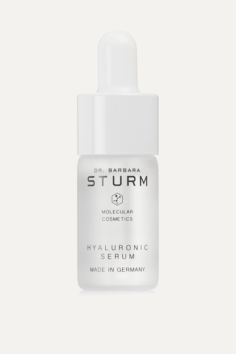 dr-barbara-sturm-hyaluronic-serum