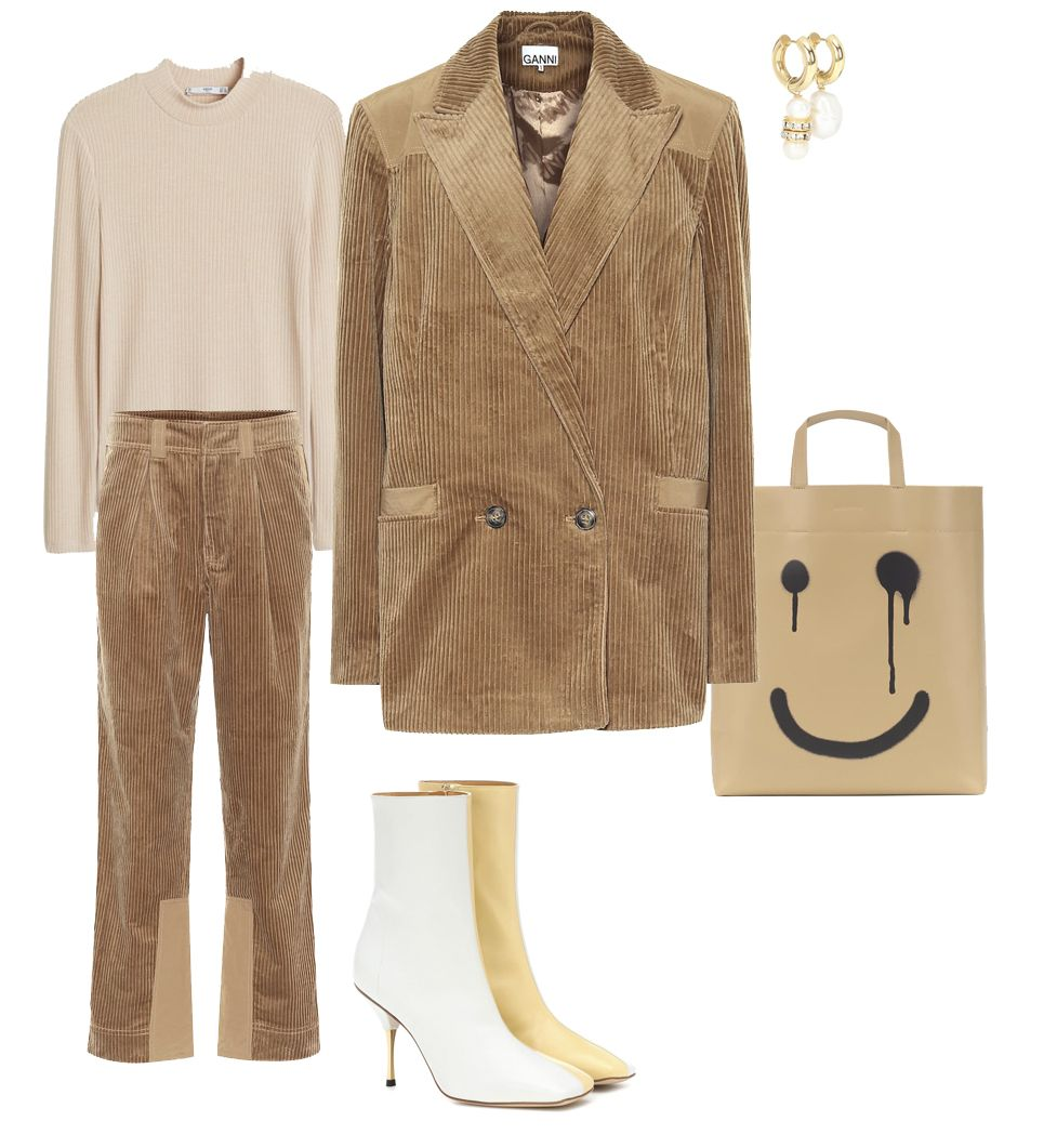 ganni-corduroy-suit-outfit-fall-2019