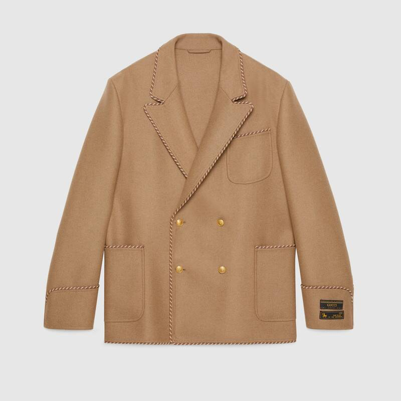 gucci-camel-wool-jacket-with-sartorial-labels