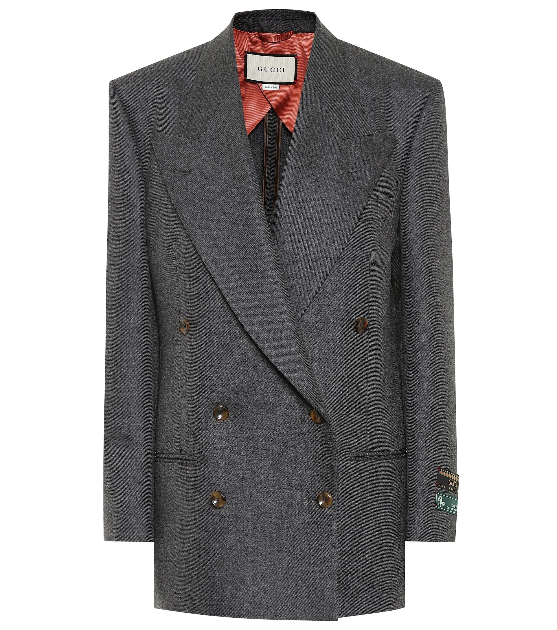 gucci-double-breasted-wool-blazer