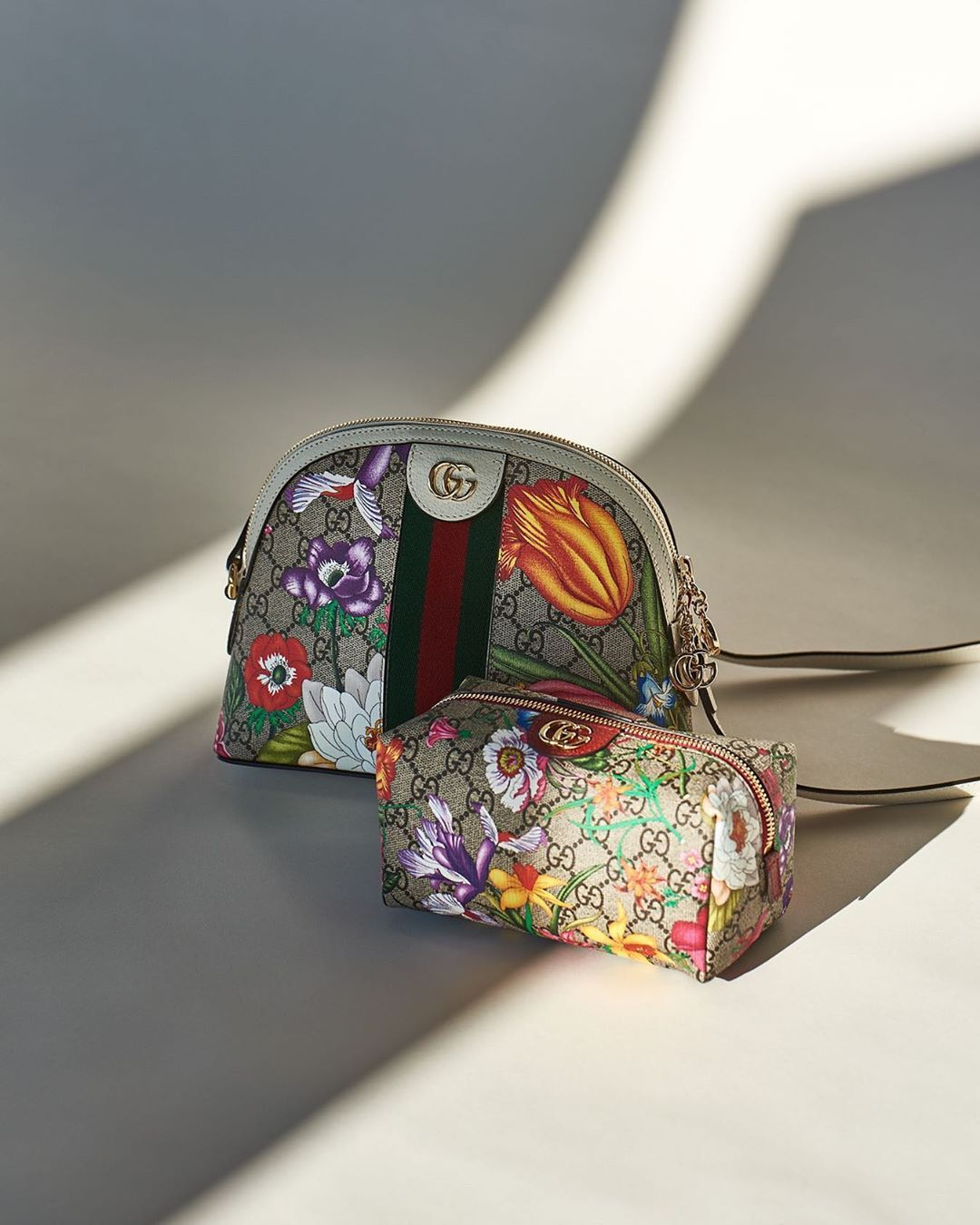 gucci-flora-print-ophidia-gg-shoulder-bag-exclusive-to-mytheresa
