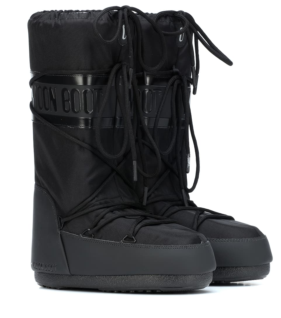 moon-boot-classic-plus-snow-boots