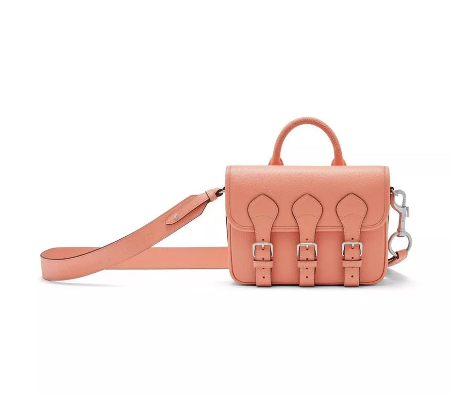 mulberry-acne-studios-messenger-pink-small-classic-grain