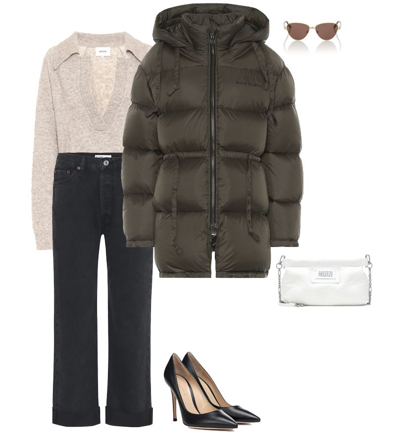 nanushka-bambi-sweater-winter-outfit-inspo