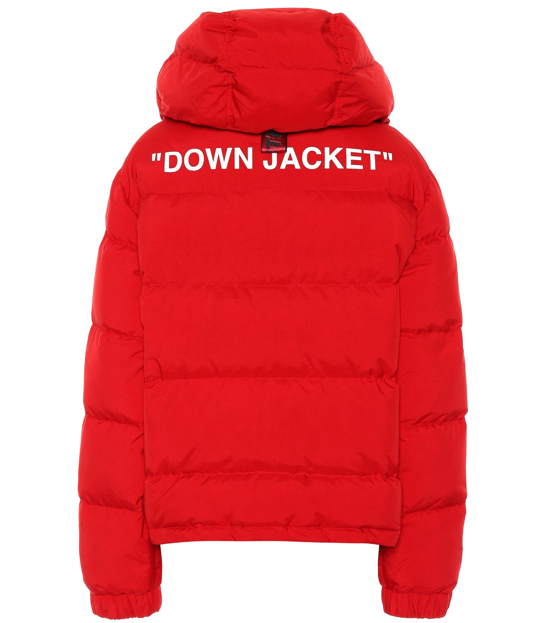 off-white-hooded-down-puffer-jacket-red