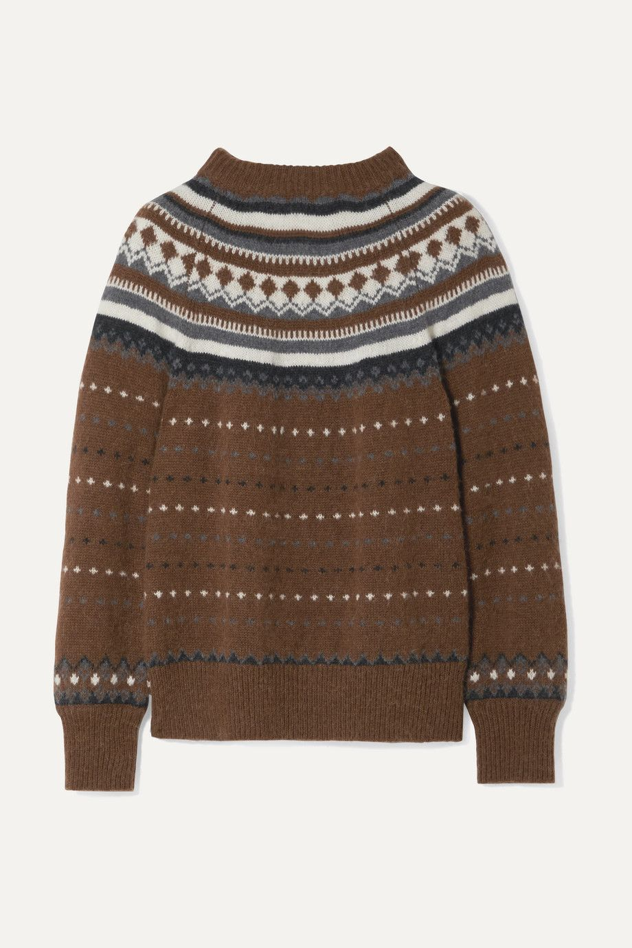 re-done-50s-fair-isle-knitted-sweater