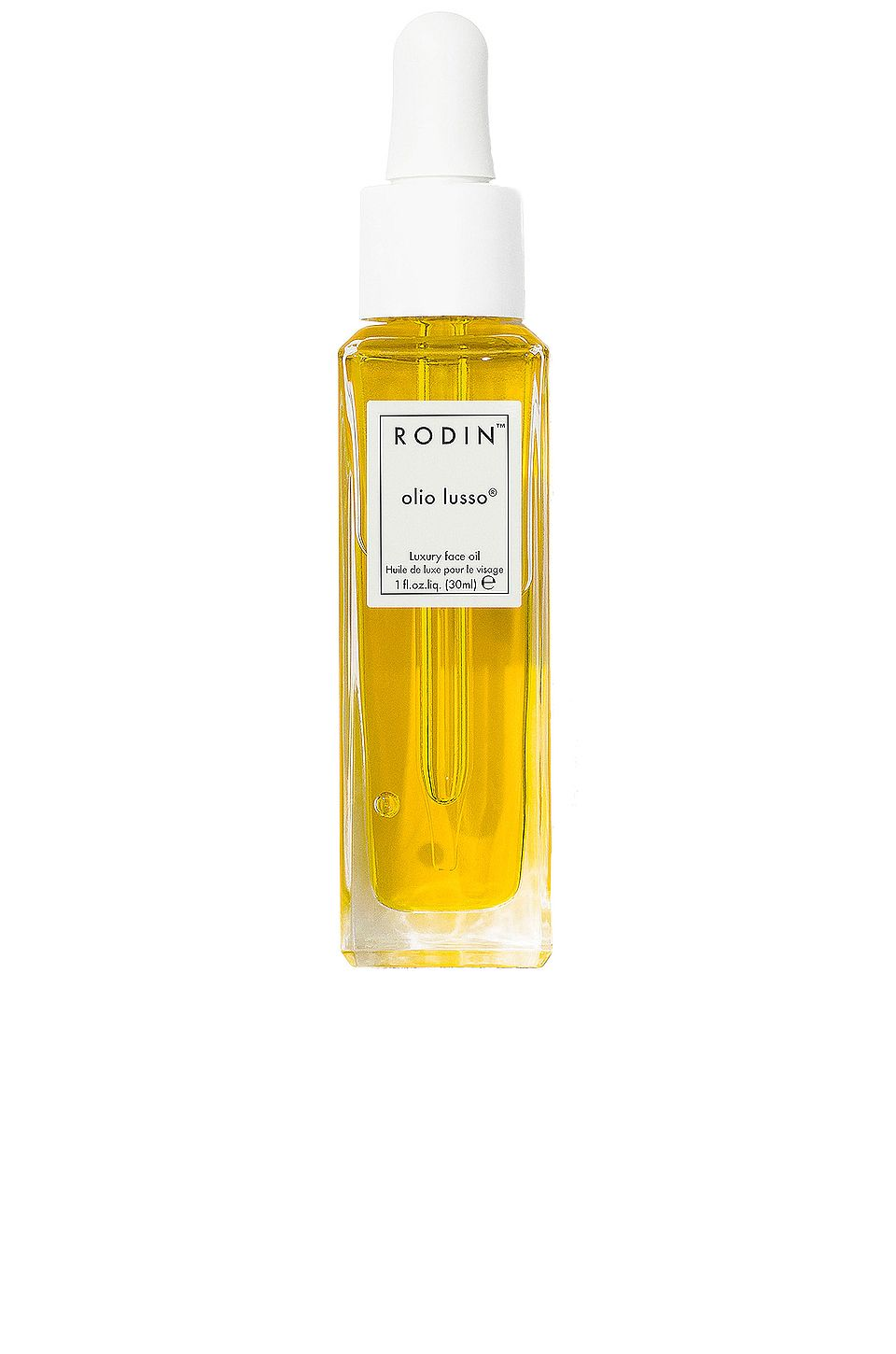 rodin-face-oil-in-jasmine-neroli