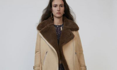 shop-acne-studio-velocite-shearling-jacket