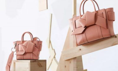 shop-acne-studios-mulberry-capsule-collection