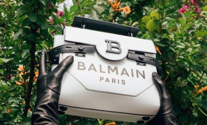 shop-balmain-b-buzz-bag