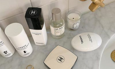 shop-chanel-beauty