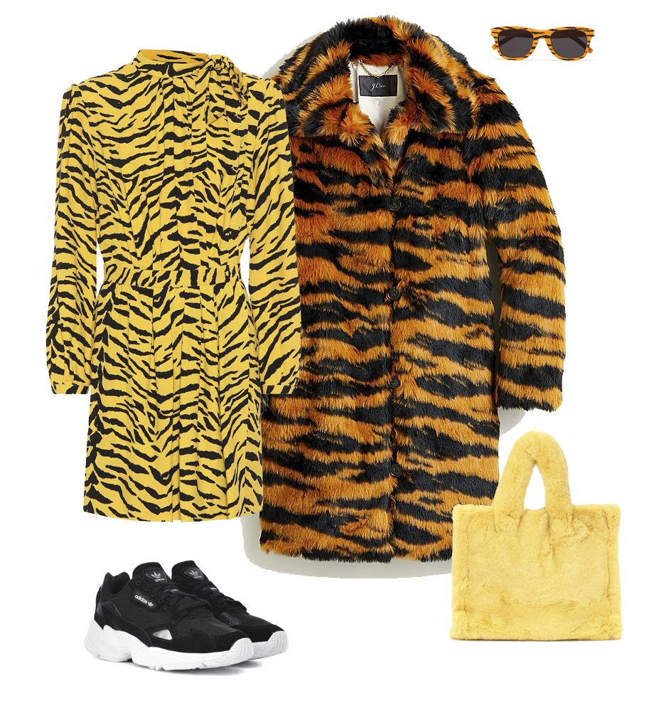 tiger-print-outfit-fall-2019