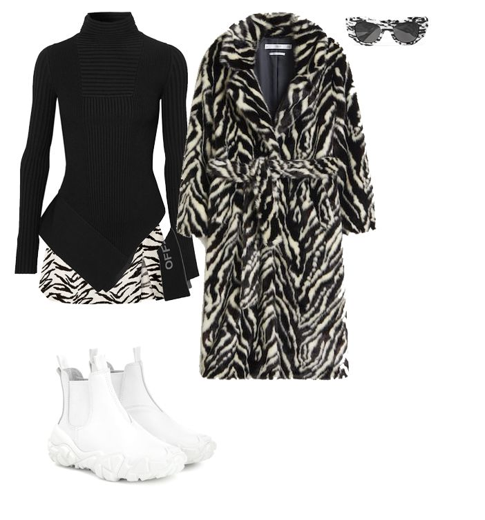 zebra-print-outfit-fall-2019