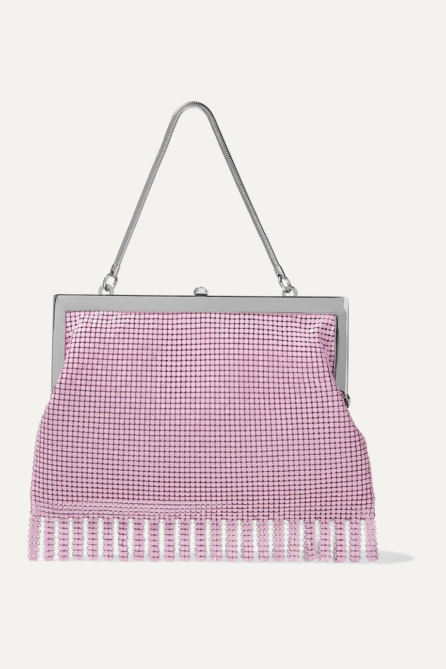 HVN-zoe-fringed-chainmail-tote