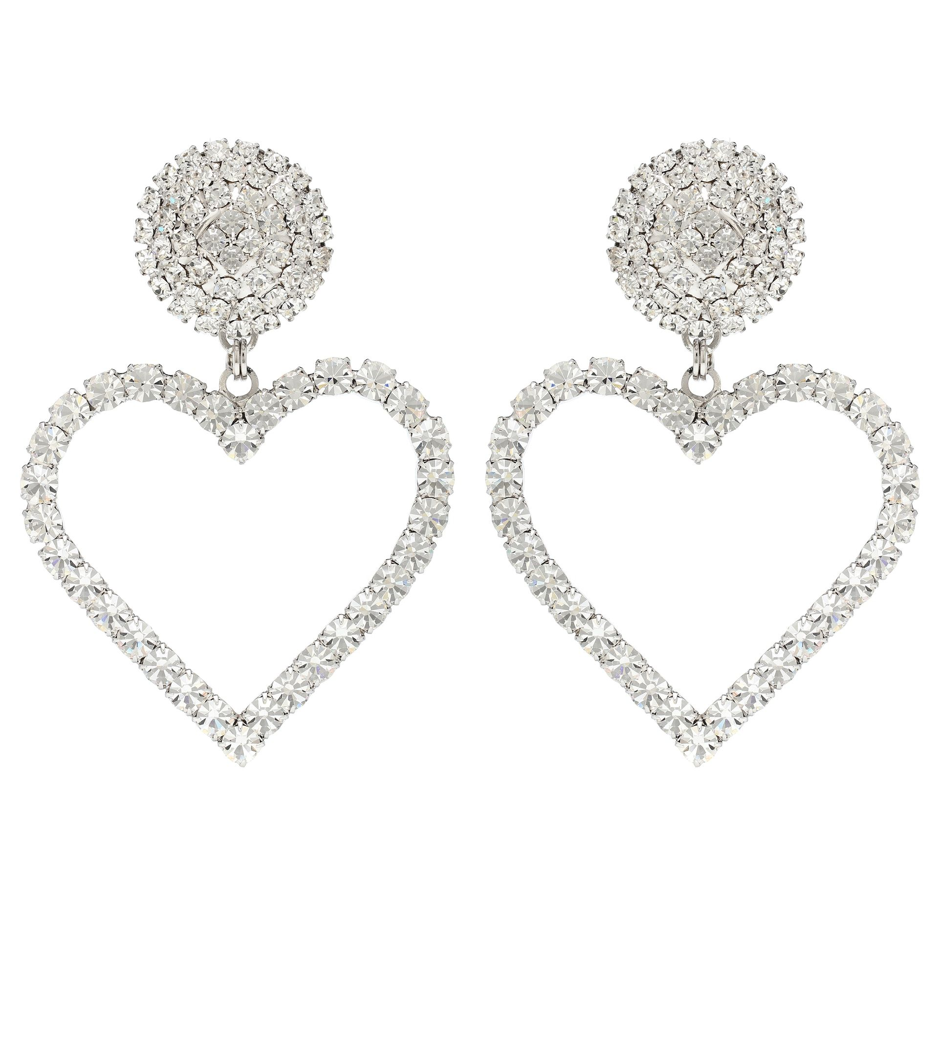 alessandra-rich-heart-shaped-crystal-embellished-earrings
