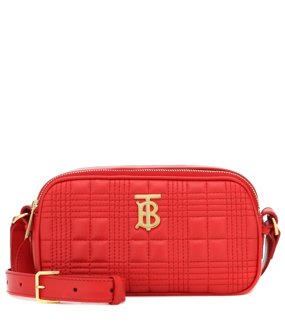 burberry-tb-camera-quilted-leather-belt-bag-red
